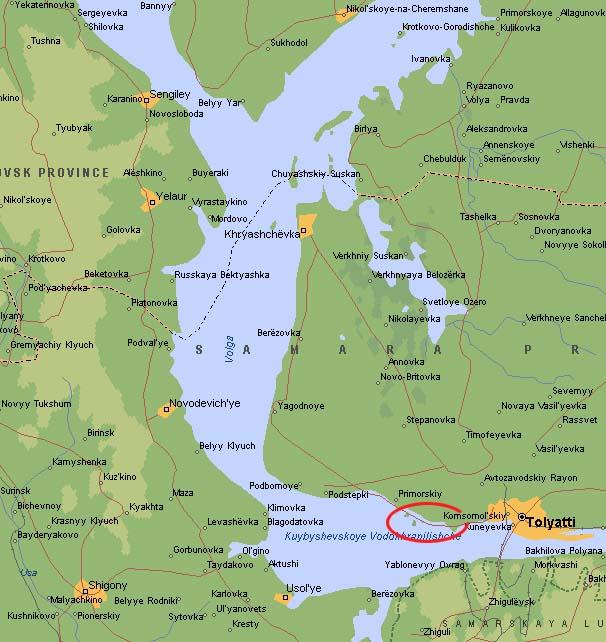 Карта Хрящевка Самарская Область - ds-drivers: http://ds-drivers.weebly.com/blog/karta-hryashevka-samarskaya-oblast